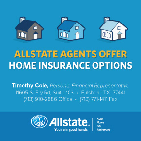 Cole Insurance Group