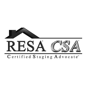 Certified Staging Advocate