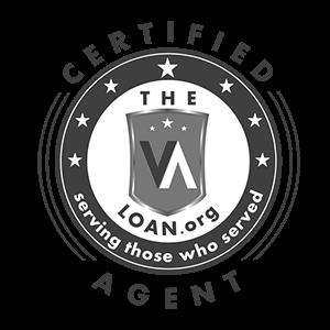 Certified VA Loan Agent