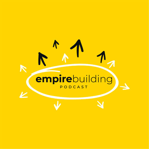 Empire Building